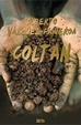 Cover of Coltan