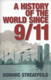 Cover of History of the World Since 9/11