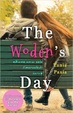 Cover of The Woden's Day