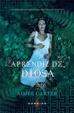 Cover of Aprendiz de diosa