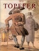 Cover of Töpffer