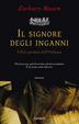Cover of Il signore degli inganni