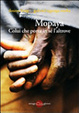 Cover of Mopaya