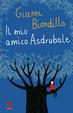 Cover of Il mio amico Asdrubale