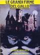 Cover of Il volto del terrore