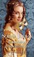 Cover of Le tentazioni di una debuttante
