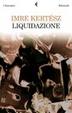 Cover of Liquidazione