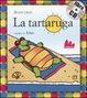 Cover of La tartaruga
