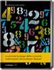 Cover of La piccola bottega delle curiosità matematiche del professor Stewart
