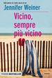 Cover of Vicino, sempre più vicino