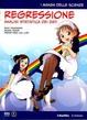 Cover of I manga delle scienze vol. 11