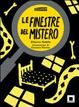 Cover of Le finestre del mistero
