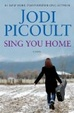 Cover of Sing You Home
