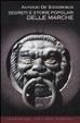 Cover of Segreti e storie popolari delle Marche