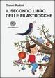 Cover of Il secondo libro delle filastrocche