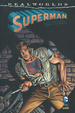 Cover of Superman: Realworlds