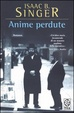 Cover of Anime perdute