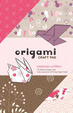 Cover of Origami Craft Pad