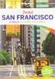 Cover of San Francisco pocket