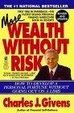 Cover of More Wealth Without Risk