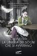Cover of La libreria dei sogni che si avverano