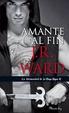 Cover of Amante al fin