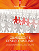 Cover of Guarigione e destino familiare