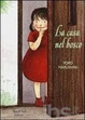 Cover of La casa nel bosco