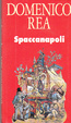 Cover of Spaccanapoli