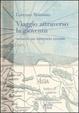 Cover of Viaggio attraverso la gioventù