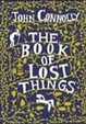 Cover of The Book of Lost Things