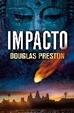 Cover of Impacto
