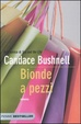 Cover of Bionde a pezzi