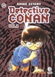 Cover of Detective Conan Vol.2 #23