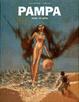 Cover of Luna de agua