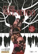Cover of Curse of the Wendigo, Vol. 1