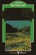 Cover of Paradiso perduto