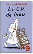 Cover of Le C.V. de Dieu