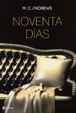 Cover of Noventa días