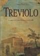 Cover of Treviolo