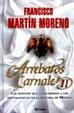 Cover of Arrebatos carnales II