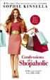 Cover of Confessions of a Shopaholic