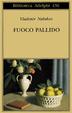 Cover of Fuoco pallido