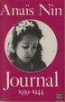 Cover of Journal, Tome 3