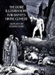 Cover of The Dore Illustrations for Dante's Divine Comedy