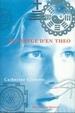 Cover of El Viatge d'en Théo