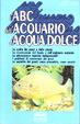 Cover of L'acquario d'acqua dolce