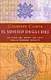 Cover of Il sonno degli dei