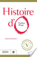 Cover of Histoire d'O