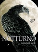Cover of Notturno